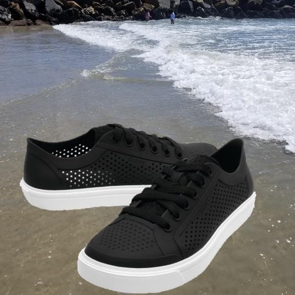 CROCS Shoes | Crocs Citilane Roka Court